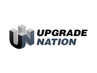 Upgrade Nation