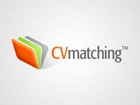 CVmatching™