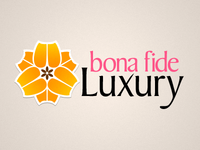 Bona Fide Luxury