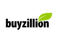 Buyzillion