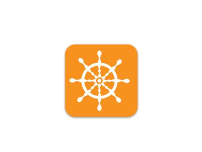 Dailyui 005 - App Logo