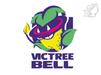 VICTREE BELL