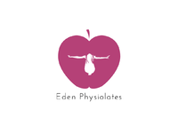 Eden physiolates revised reversed 01