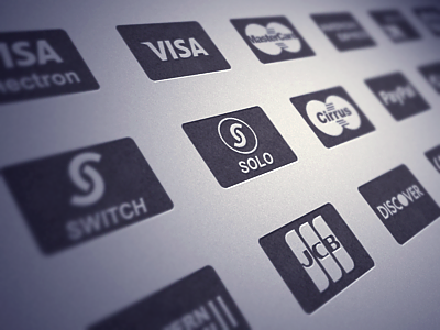 Lovicons Free Payments Glyph free icons payments visa maestro switch glyphs psd