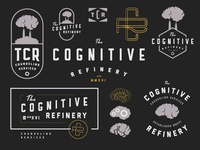 The Cognitive Refinery