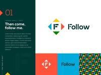 Follow pt. II