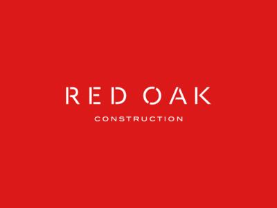 Red Oak Construction Pt. II