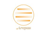 Arepas