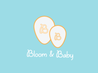 Bloom & Baby