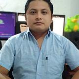 David Chandzul