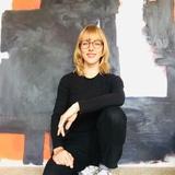 Emilie Lemaire de Ruffieu