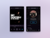 Music player large 2x
