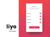 Liyo 2 | Trailer
