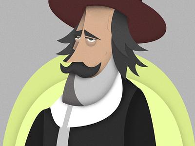 Tennyson logo design