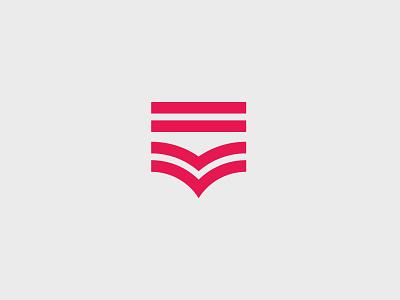 Personal Identity (T+M) brand identity illustration new cool branding design logo creative