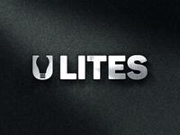 U LITES
