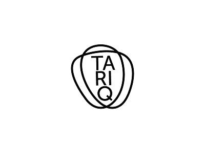 My Logo creative designer graphic msallam tariq logo