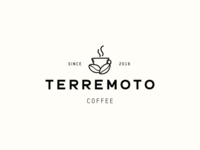 Terremoto Coffee