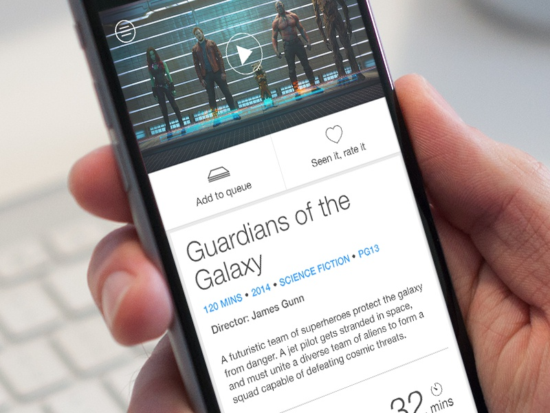 Filmhuddle - Movie Page movie app movie app ios apple films