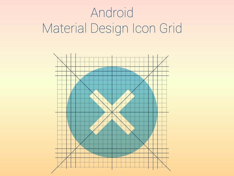 Material Design Icon1 B vector ui icon andoridl android materialdesign