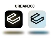 #005 #dailyUI app icon