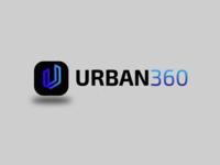 variant logo #005 #DailyUI