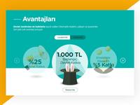 AvivaSA Otomatik Katılım