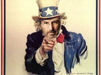 Jobs want you!