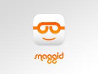 Small logo, small App icon, small prject...