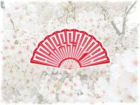 Logo for Travel Agentcy (Midokoro.jp) Kyoto, Japan