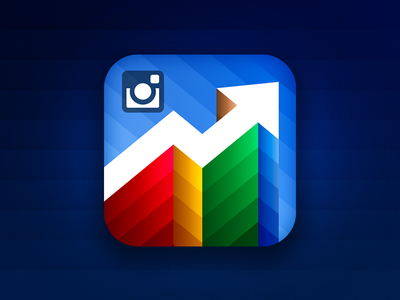 FollowBack - Increase Your Followers (for Instagram)