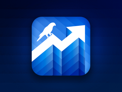FollowBack - Increase Your Followers (for Twitter)