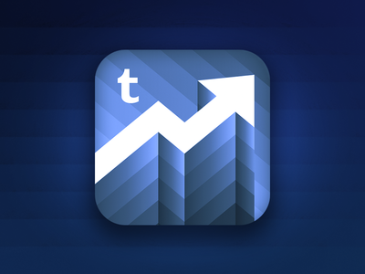 FollowBack - Increase Your Followers (for Tumblr)