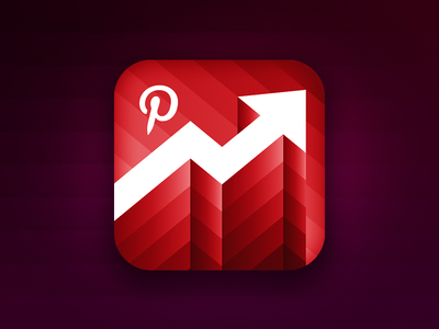 FollowBack - Increase Your Followers (for Pinterest)