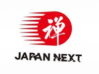 Japan Next