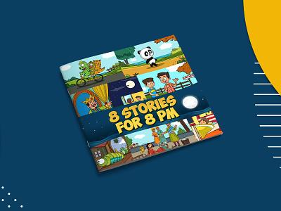 Kids Book illustrations cartoon book children book illustration childrens book kids book book illustration