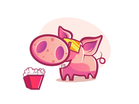 Pigie