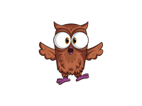Is everything Owlright?