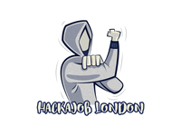 T-Shirt design for Hackers
