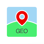 Geo v2