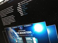 [new portfolio] Desktop (3-up) view