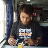 Mehmood Khairkha