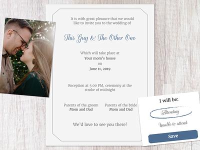 Wedding Invite Template website invitation cards wedding