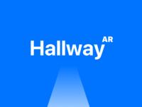 Hallway big