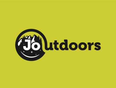 Jo Outdoors