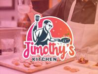 Jimothy's Kitchen
