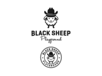 Black Sheep Playground