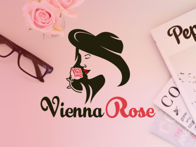 Vienna Rose