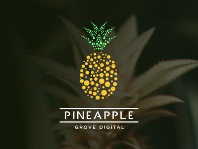 Pineapple Grove Digital