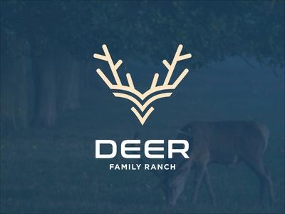 Deer Family Ranch